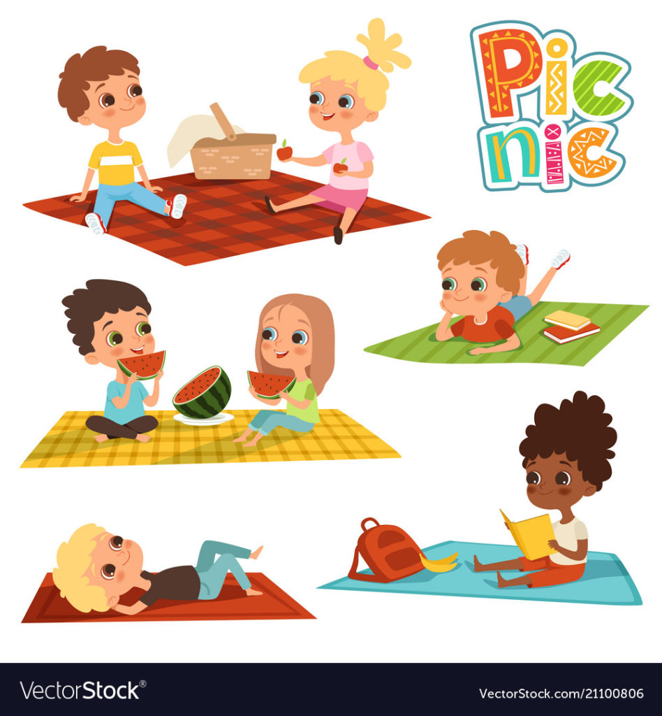 This image has an empty alt attribute; its file name is funny-kids-in-park-picnic-concept-pictures-vector-21100806-948x1024.jpg