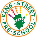 King Street Pre-School